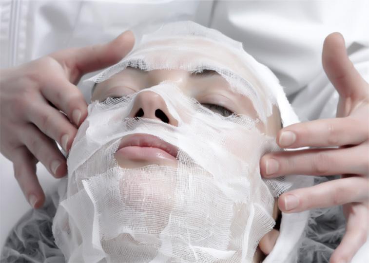 Face-Therapies72dpi