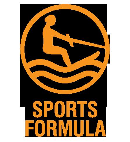 Sports Formula