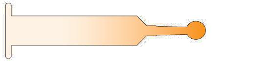 chronos-syringe-a3