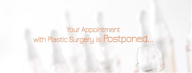 plastic-surgery-postponed