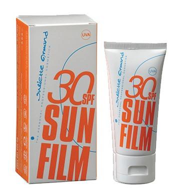 SUN FILM